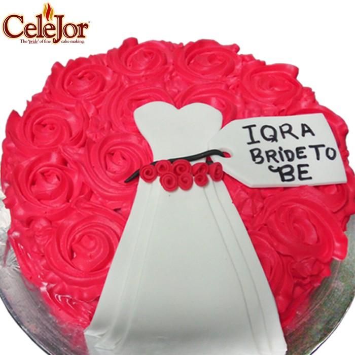 Celejor Cake Shop