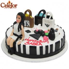 Celejor Cake Shop Celejor Personalize Cake Shop Designer