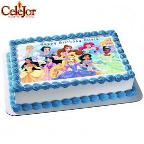 Photo Cake 01