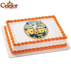 Photo Cake 02