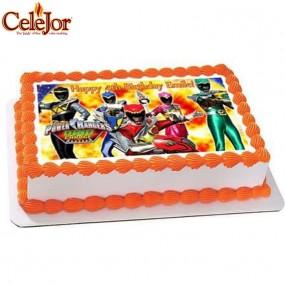 Photo Cake 05